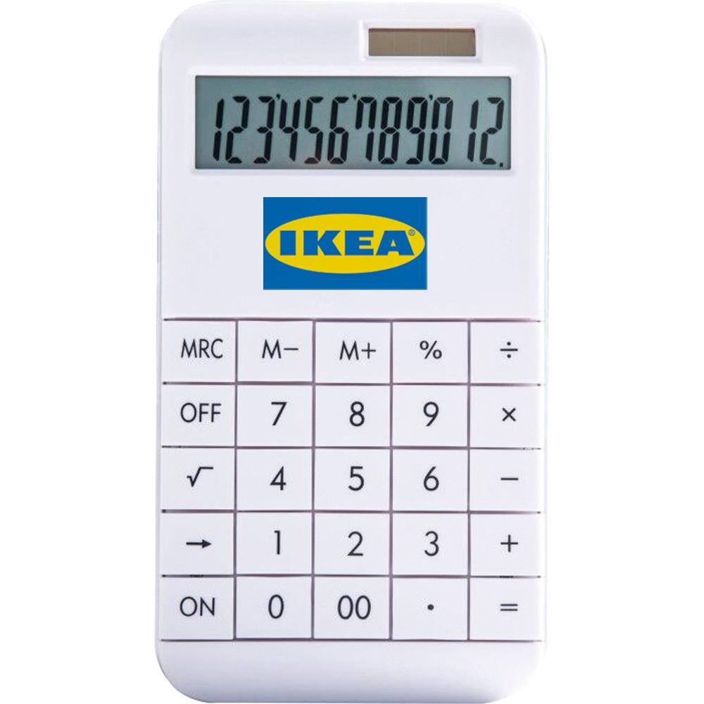 7883 Teknoloji Ürünleri