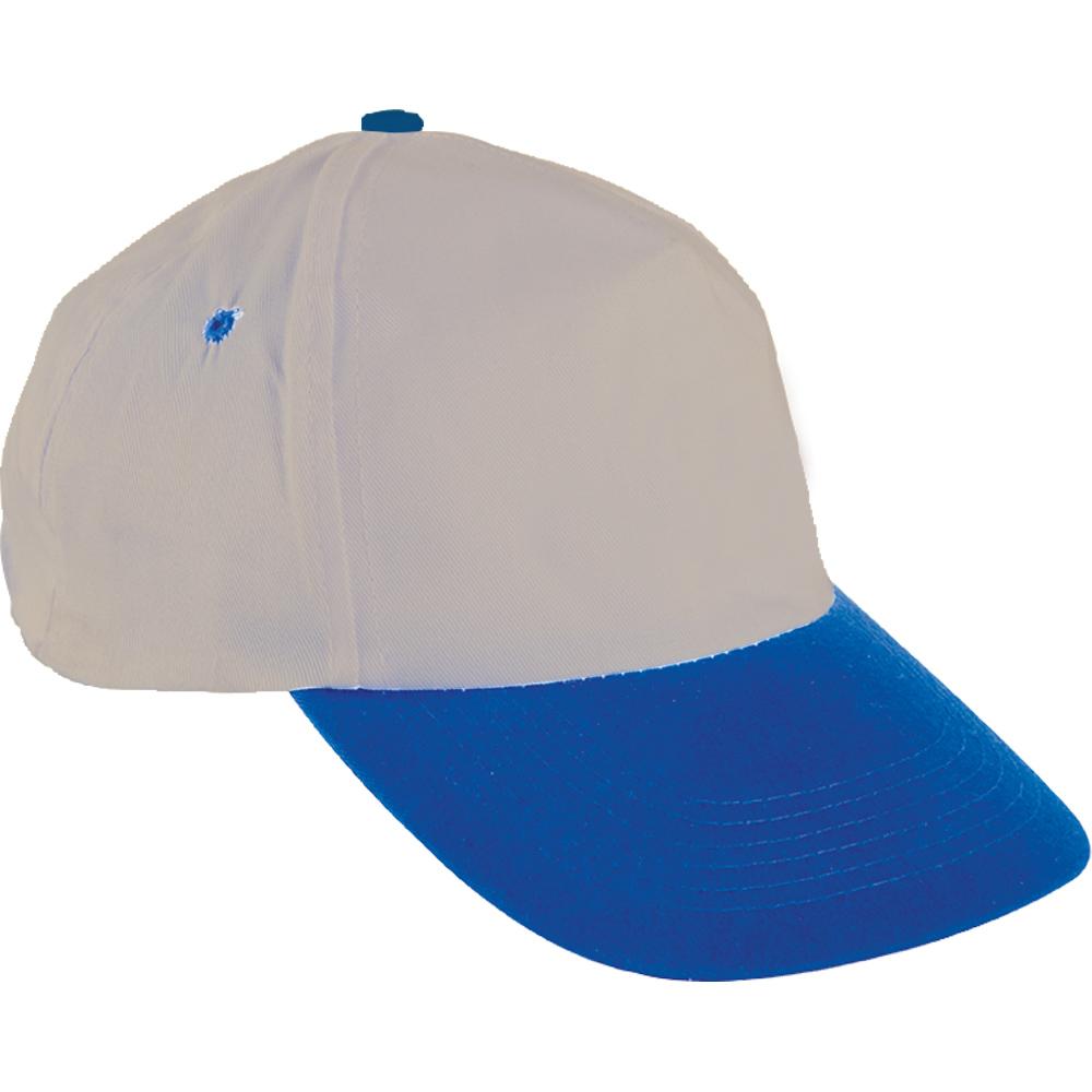 9822 Şapka