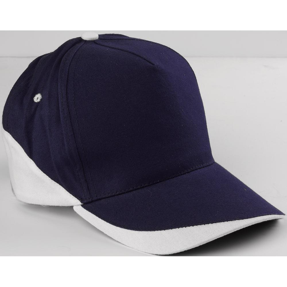 9817 Şapka