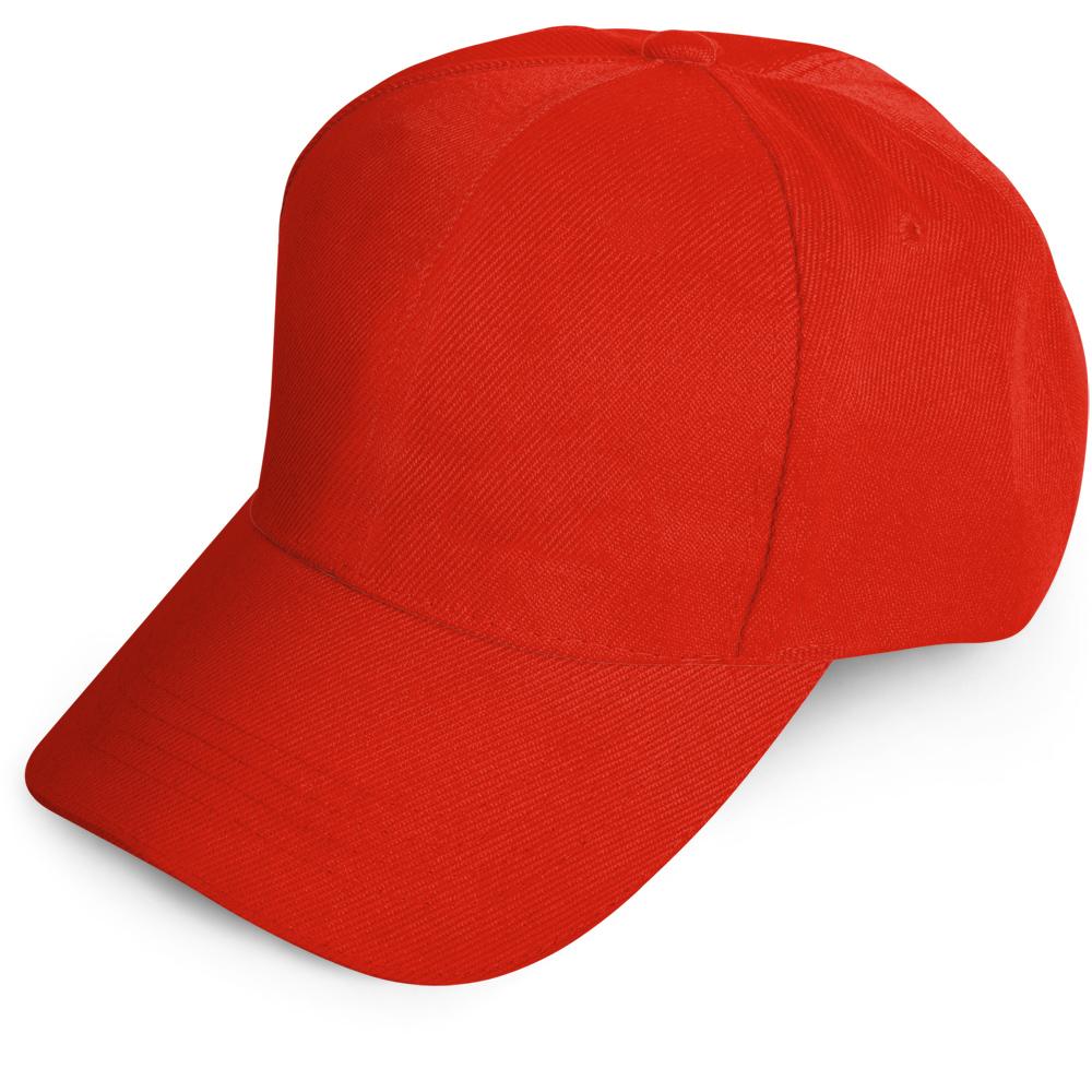9801 Şapka