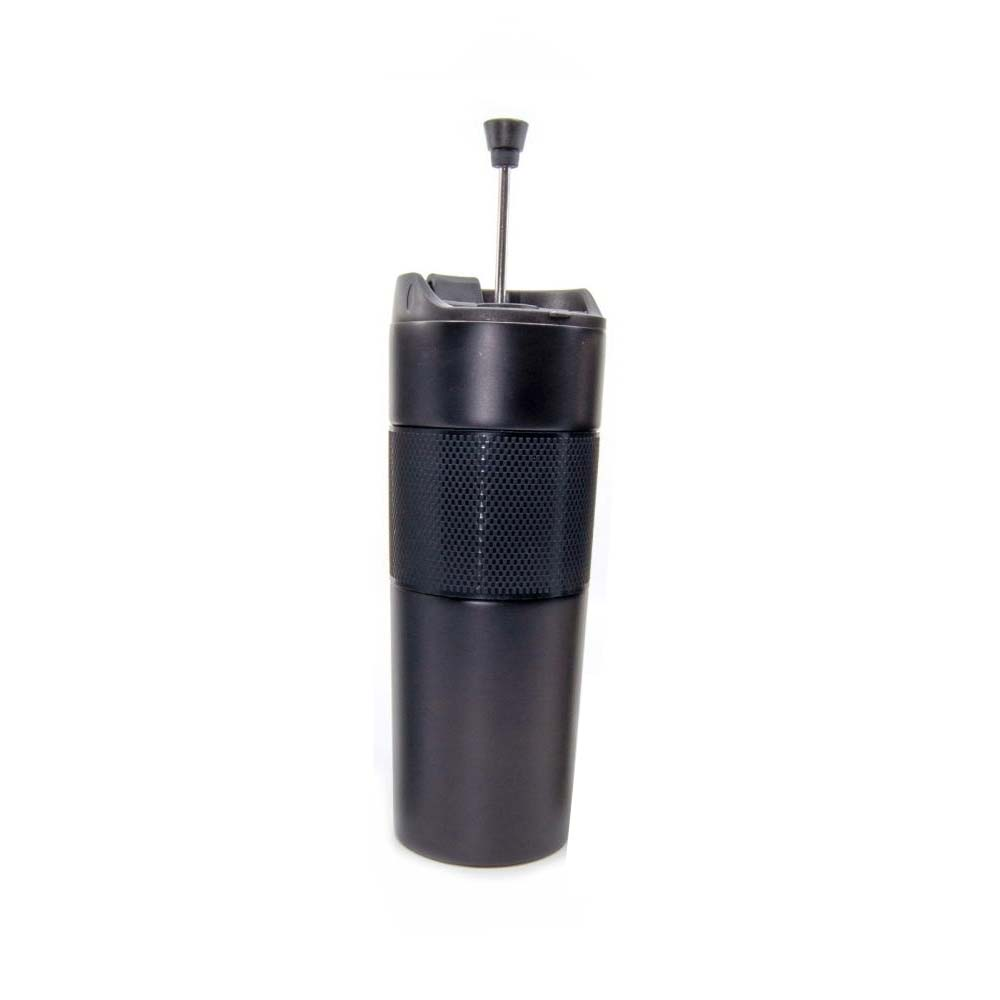 7043 500 ML FRENCH PRESS ÇELİK TERMOS