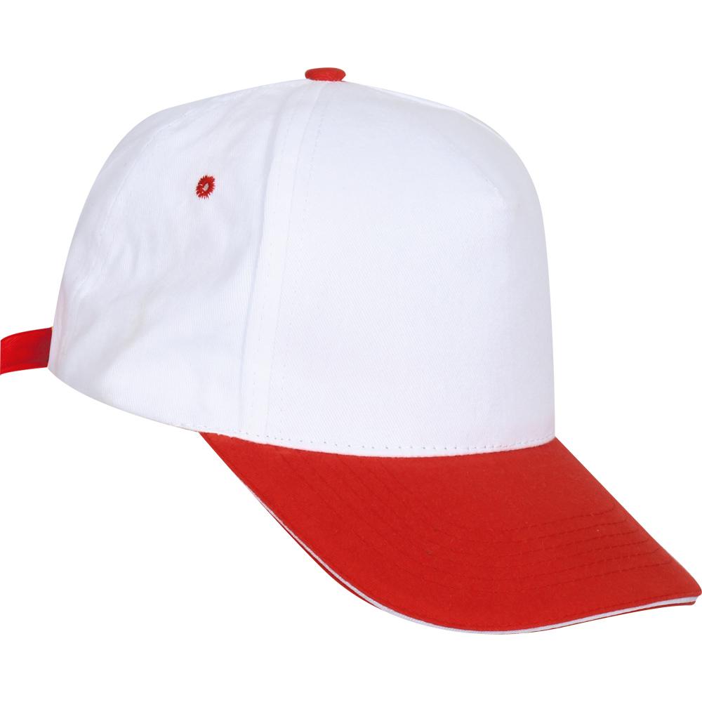 9813 Şapka