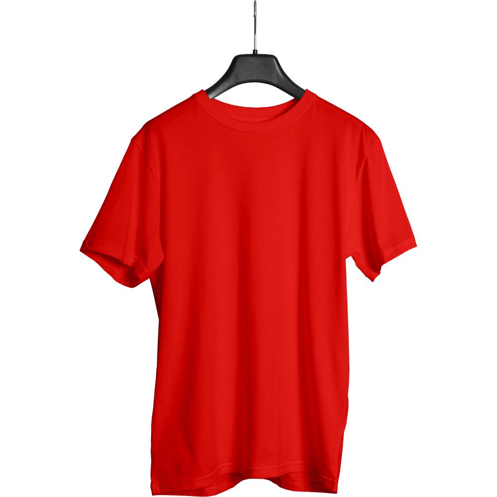 9911 Tişörtler