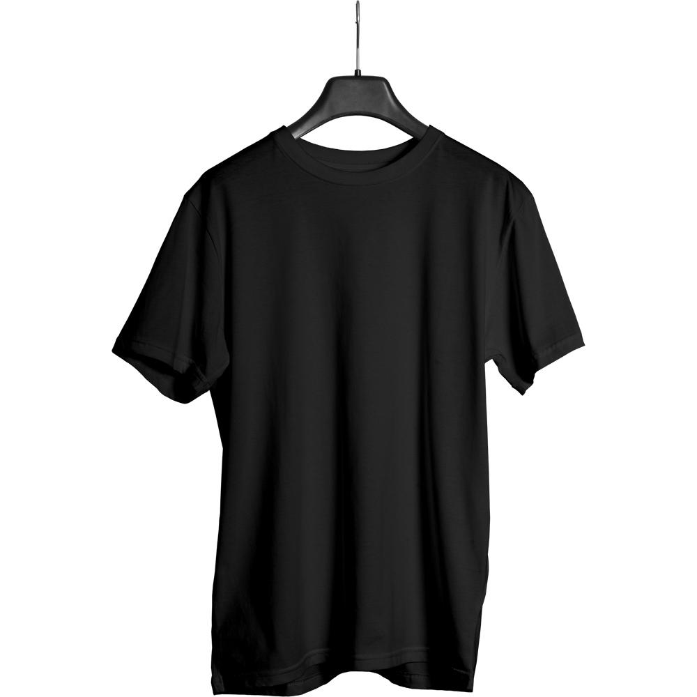 9917 Tişörtler