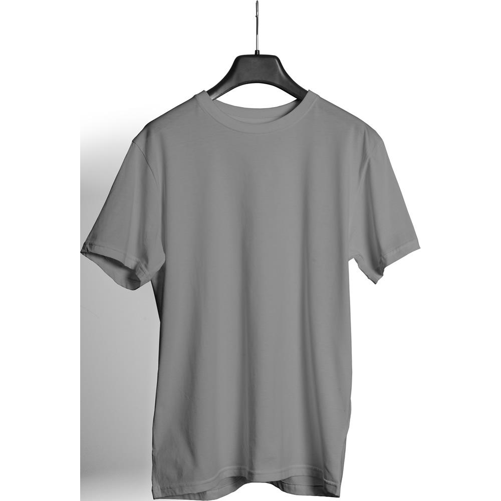 9912 Tişörtler