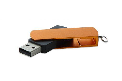 4427 2.0 USB - FLASH BELLEK