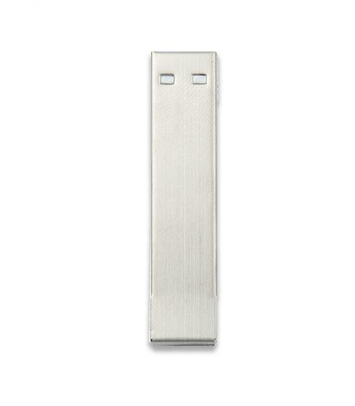 4630 METAL USB - FLASH BELLEK