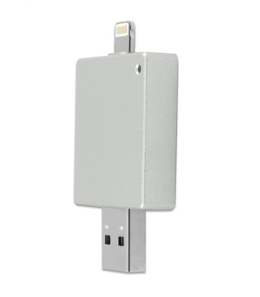 4624 OTG USB - FLASH BELLEK