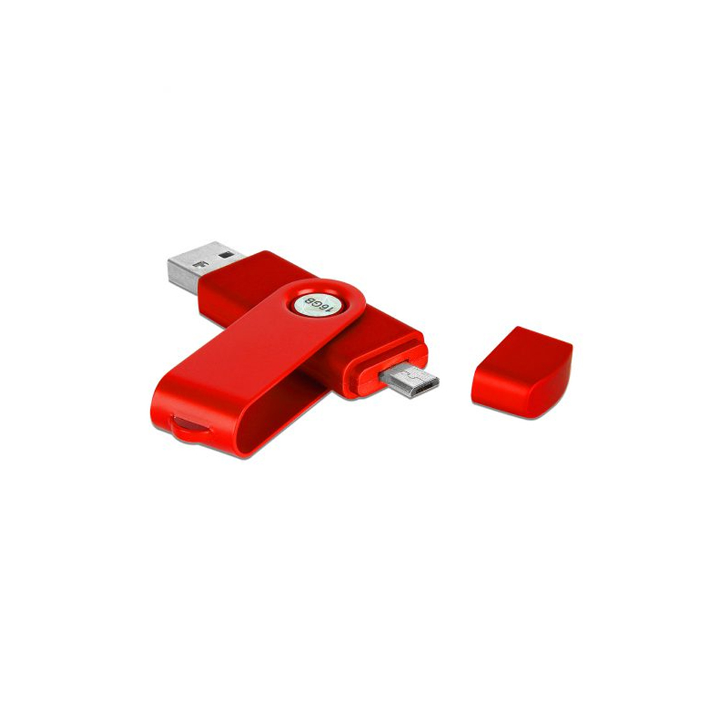 4616 OTG USB - FLASH BELLEK