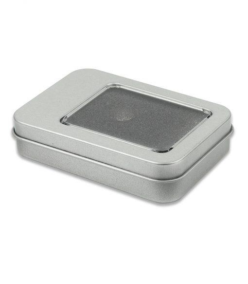 4637 DERİ USB - FLASH BELLEK