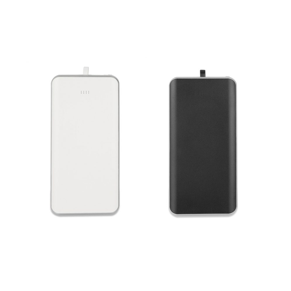4025 POWERBANK - 10000 mAh