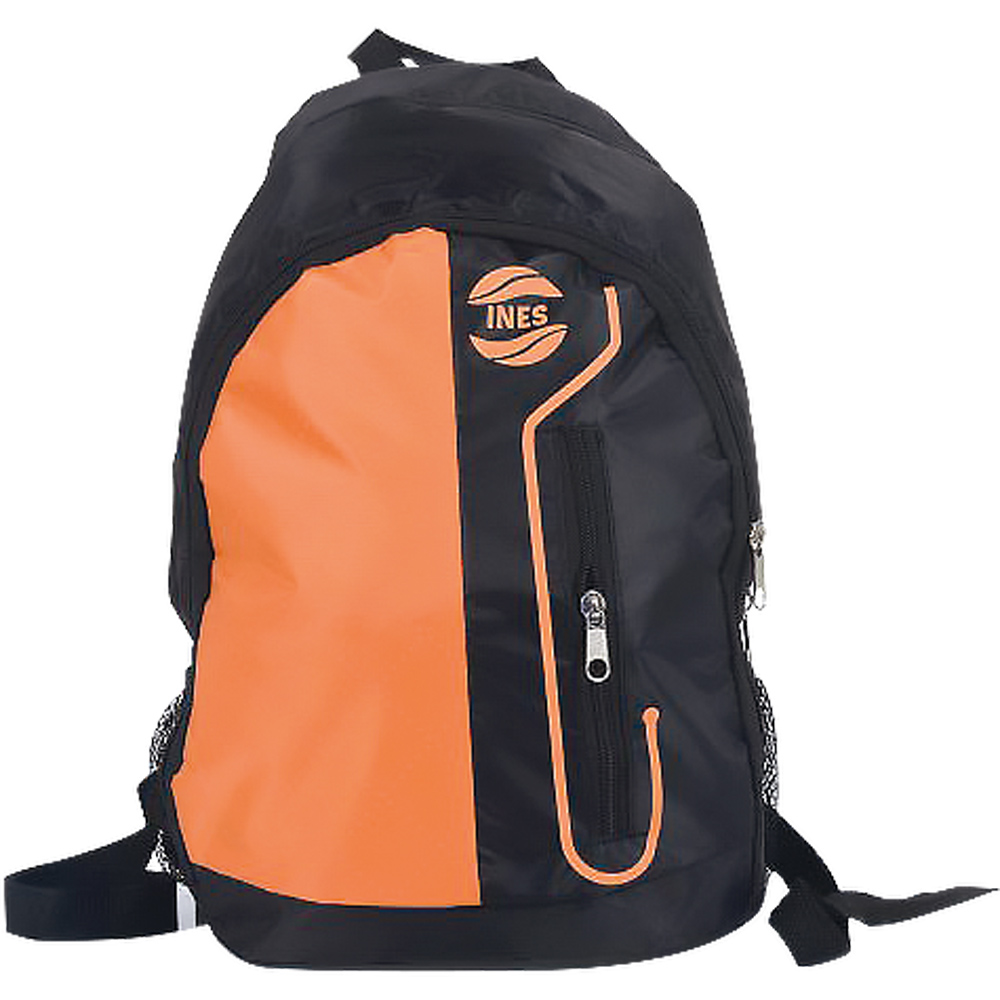 223 Sırt Çantaları