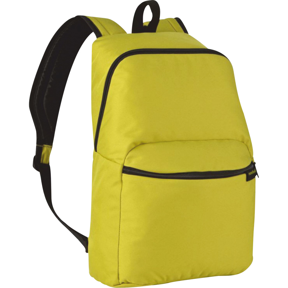215 Sırt Çantaları