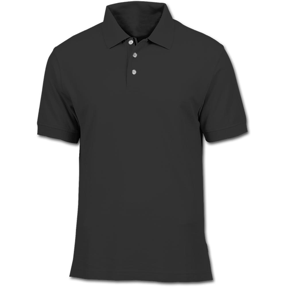9915 Tişörtler